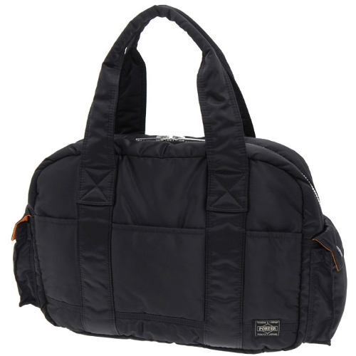 PORTER / TANKER / BOSTON BAG(L)