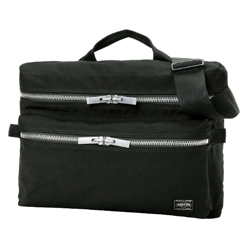 PORTER / PORTER SPEC / SHOULDER BAG