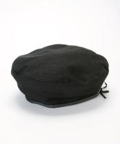 【WEB限定価格】◇かっちりベレー帽