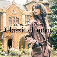 Classic element vol.2
