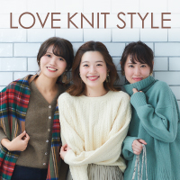 LOVE KNIT STYLE!