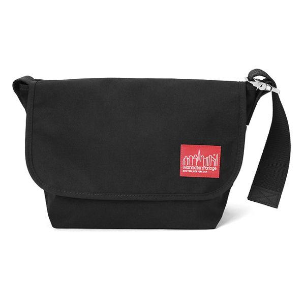 おしゃれな人気ブランドのショルダーバッグはManhattan PortageのVintage Messenger Bag