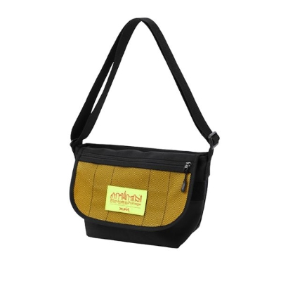 Casual Messenger Bag JR X-Girl