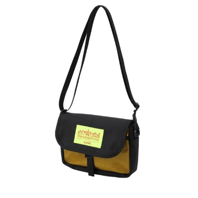 Far Rockaway Bag X-Girl