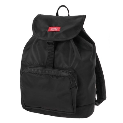 Dakota Backpack Flight Nylon