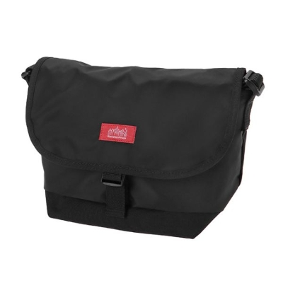 Casual Messenger Bag JR Flight Nylon