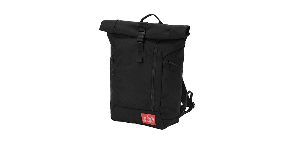 2020SS 新作 【Pace Backpack】発売