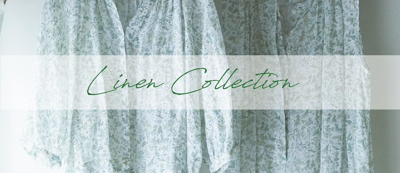 LINEN COLLCTION