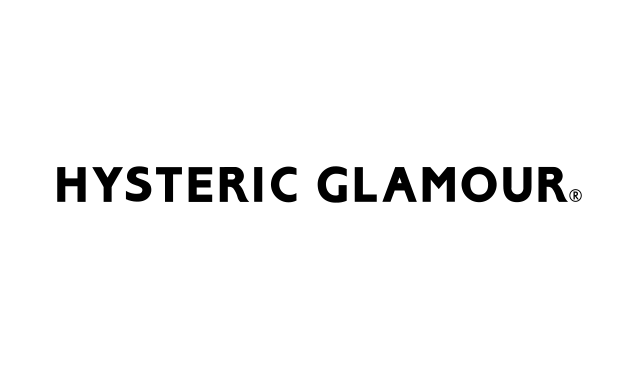 HYSTERIC GLAMOUR ONLINE STORE