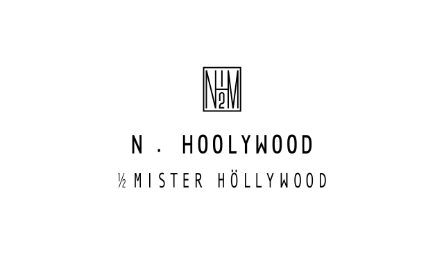 N-HOOLYWOOD.COM