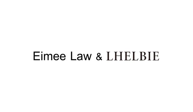 Eimee Law & WASH 公式オンラインストア