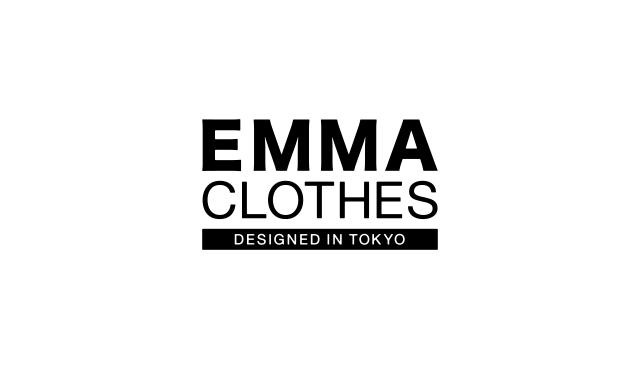 EMMA CLOTHES [エマクローズ] 公式オンラインストア