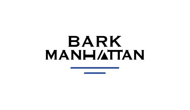 BARK MANHATTAN [バークマンハッタン] 公式オンラインストア