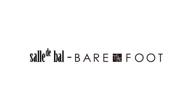 THE BAREFOOT online