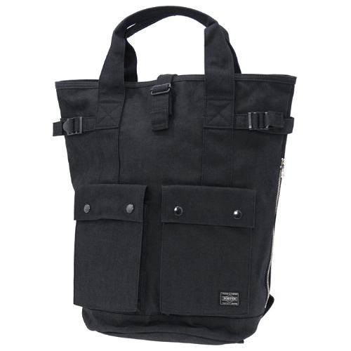 PORTER / PORTER SMOKY / 2WAY RUCKSACK