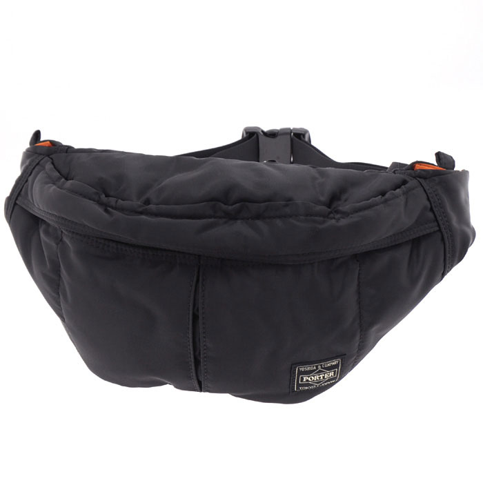 TANKER   WAIST BAG(S)   YOSHIDA   CO., LTD. 6d08c2a6ea