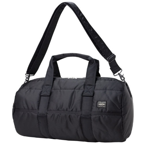 PORTER / TANKER / 2WAY BOSTON BAG(S)