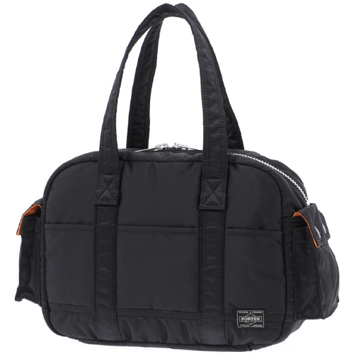 PORTER / TANKER / BOSTON BAG(S)