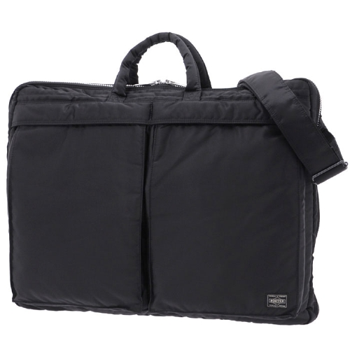 PORTER / TANKER / 2WAY GARMENT BAG