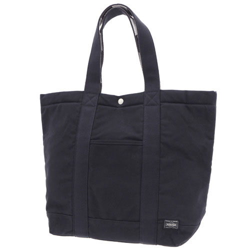 PORTER / PAINT / TOTE BAG