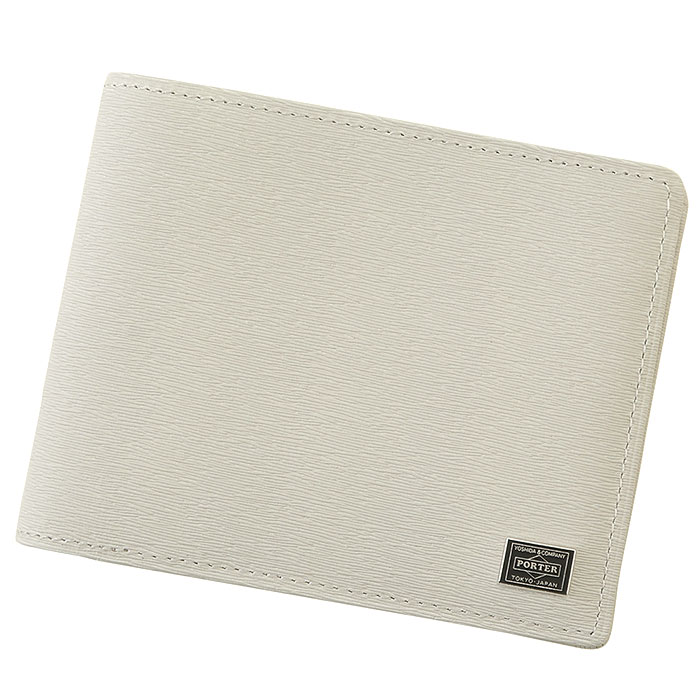 d14aeffb6437 Offered in various types such as a wallet with a coin case