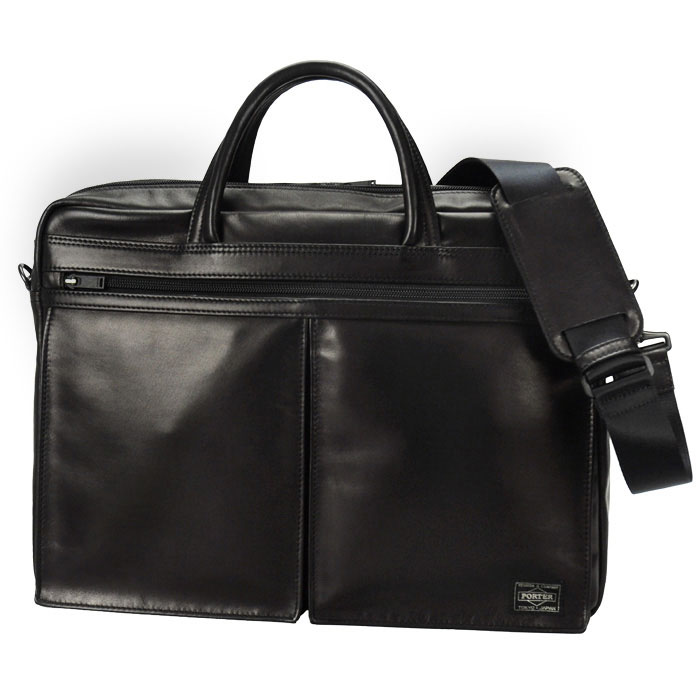 1a617a13f7 Lightweight and total series made of soft and smooth leather