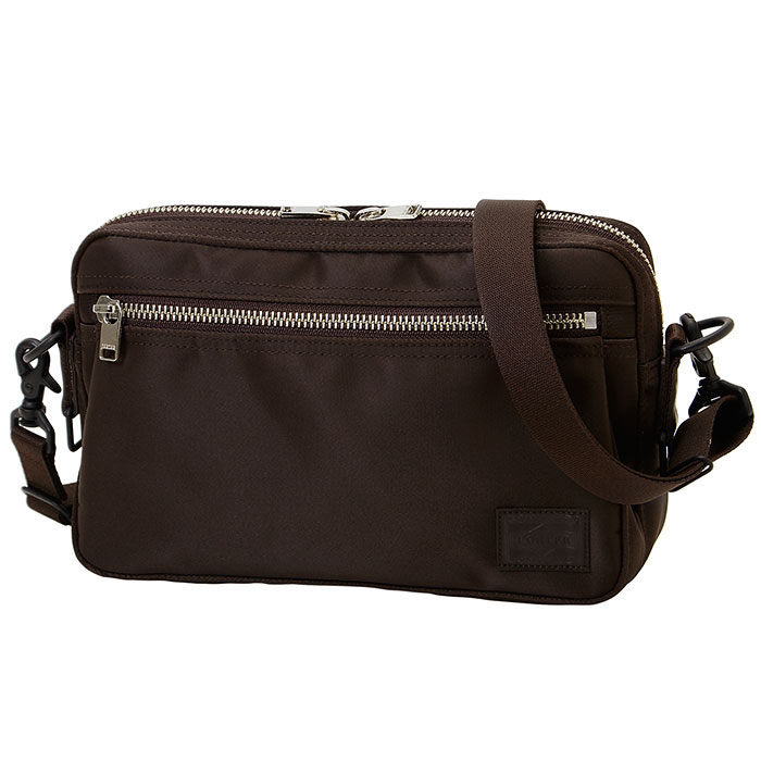 Total series consisted of casual bags and business items for people in wide  age range e1ee1857577b4