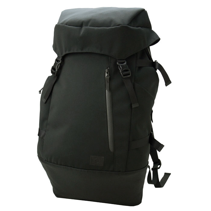 6309b5396aae ... PORTER FUTURE / BACKPACK. PAGE BACK. PREV. NEXT. ブラック