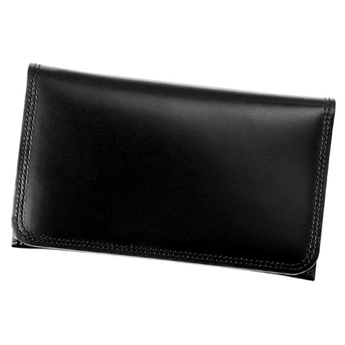 PORTER / PORTER COUNTER CARD CASE