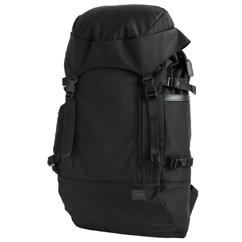 PORTER / PORTER BOND / BACKPACK