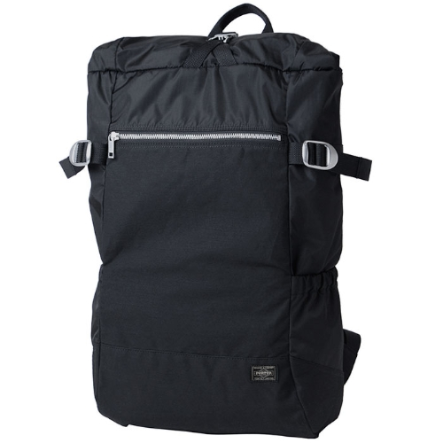 PORTER / PORTER TERRA / BACKPACK