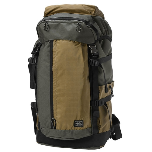 PORTER / HYPE / BACKPACK