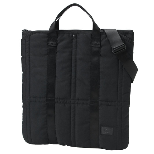 PORTER / PORTER UNLIMITED / 2WAY HELMET BAG