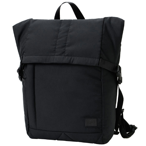PORTER / PORTER UNLIMITED / BACKPACK