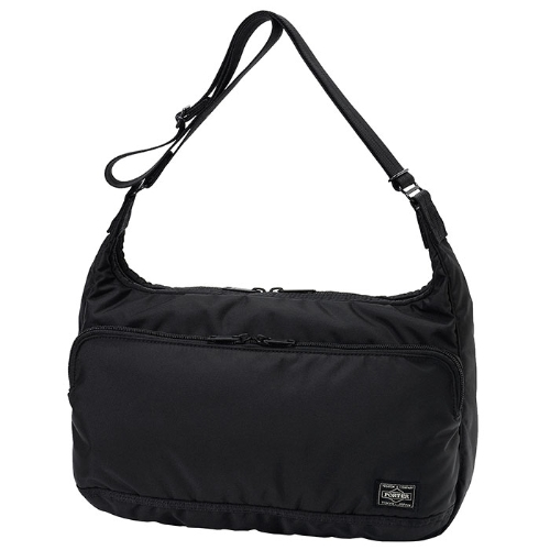PORTER / PORTER FLASH / SHOULDER BAG
