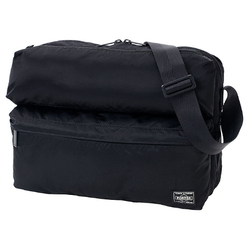 PORTER / PORTER FRAME / SHOULDER BAG(L)