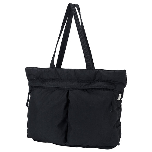 PORTER / PORTER GIRL GRAIN / TOTE BAG