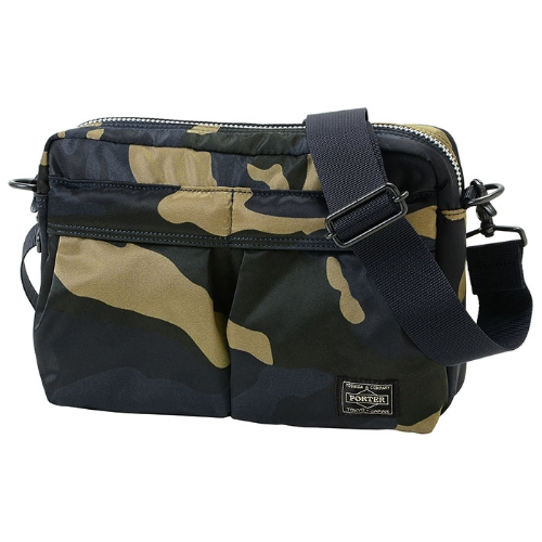 PORTER / SHOP ORIGINAL / SHOULDER BAG