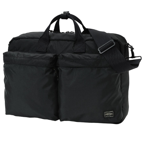 PORTER / PORTER FORCE / 3WAY BRIEFCASE