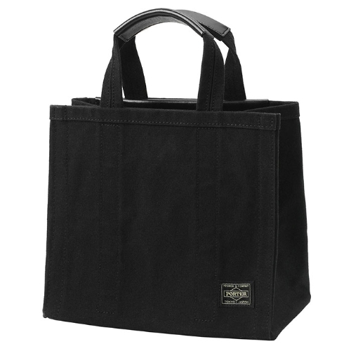 PORTER / PORTER BROWN / TOTE BAG(S)